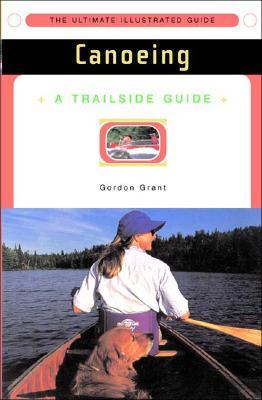 Canoeing By Grant, Gordon